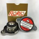 TAMPA DE RADIADOR FORD EXPLORE / RANGER 95/V6