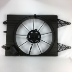 DEFLETOR GOL G5 COM AR