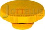 TAMPA DE OLEO FIAT STILO 2003 EM DIANTE 2.4 20V